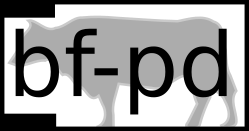 bf-pd logo
